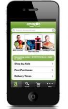amazonfresh-app44