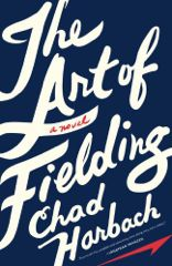 Amazon's pick fo best book of the year, The Art of Fielding, one of 98 books in its Top 100 not eligible for Kindle lending.