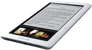 barnes-noble-nook-300x165