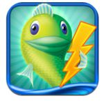 bigfish-app