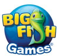bigfishlogo-main1