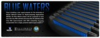 bluewaters1