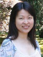 Deyun Wu