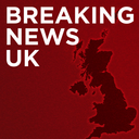 breaking_news_uk_logo_maste_reasonably_small