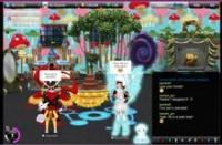 chat-virtual11