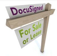 docusign-sign3