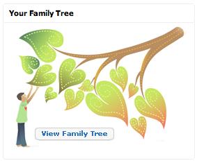 Intelius quietly buys Facebook genealogy app Family Builder