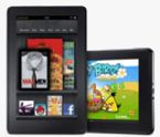 kindlefire1-small