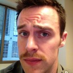 movember-featured