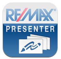 remaxpresenter