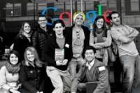 startupweekend-crew-google1