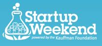 startupweekend-logo1