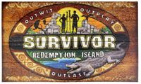 survivor-sign1