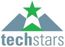 techstars-logo1