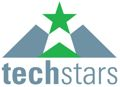 techstars-logo2