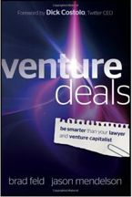 venturedeals-book-featured