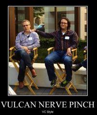 vulcan-pinch11