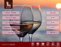 wine-palisade11