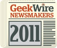 GeekWireNewsmakerss