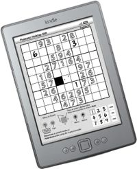 Kindle-4-Puzzazz-sudokuss
