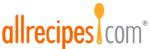 allrecipes11