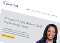 answerdesks
