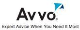 avvo-logo4