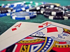 Doubledown casino games online