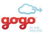 gogo1