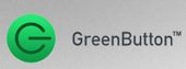 greenbutton1