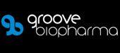 groovebipharma1