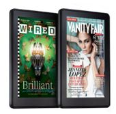 kindlefire-magazines1