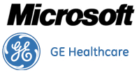 msgehealthcare