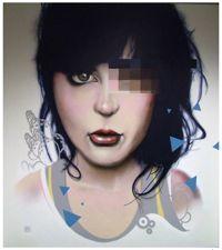 mural-hub4