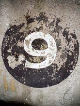 nine-number22