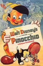 pinocchio11