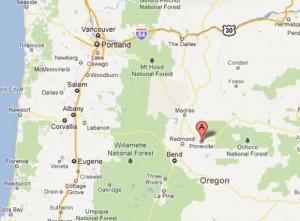 Apple Investing 250 Million In Central Oregon Data Center