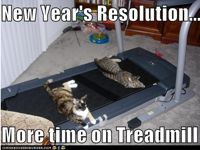 resolution-newyear1