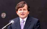 Charles Simonyi (GeekWire File Photo)
