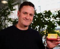 Tango Card raises $4.1M to shake up the gift card market