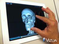 vizua-Dean headshot1