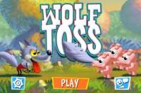 wolftoss44