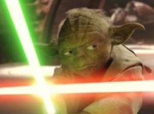 Terrible Teacher and Mentor, Top 10 Reasons Yoda Was – GeekWire