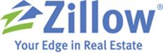 zillowsponsor
