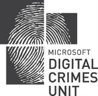 Digital-Crimes-Unit