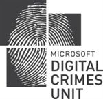 Digital-Crimes-Unitss
