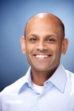 Q&A: Facebook engineering VP Jay Parikh explains what they