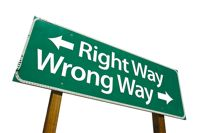 Right_Way_Wrong_Way1Road_Si_2737953