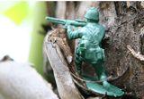armyman1