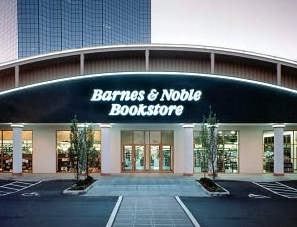 barnesandnoble-bellevue